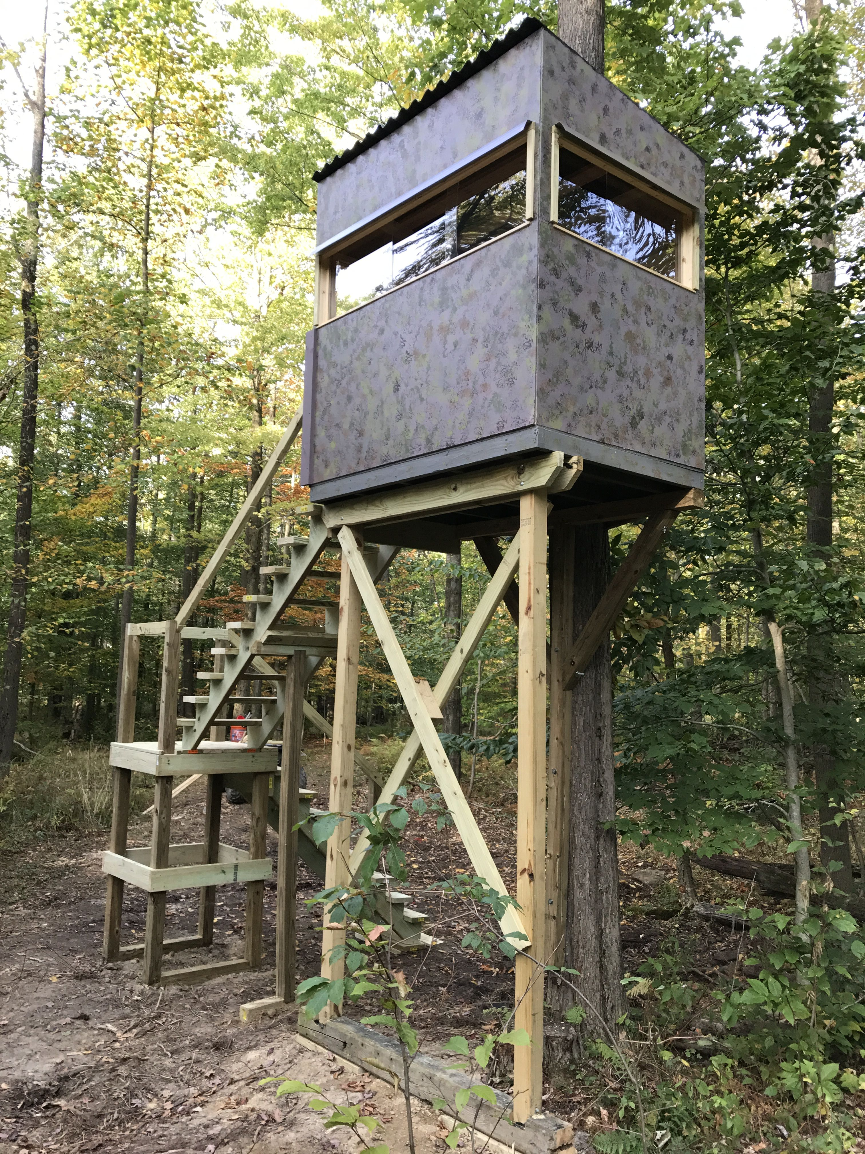 get cheap on chair hunting realtree find ground blinds quotations blind shopping xtra at guides tent ameristep person deals line deluxe