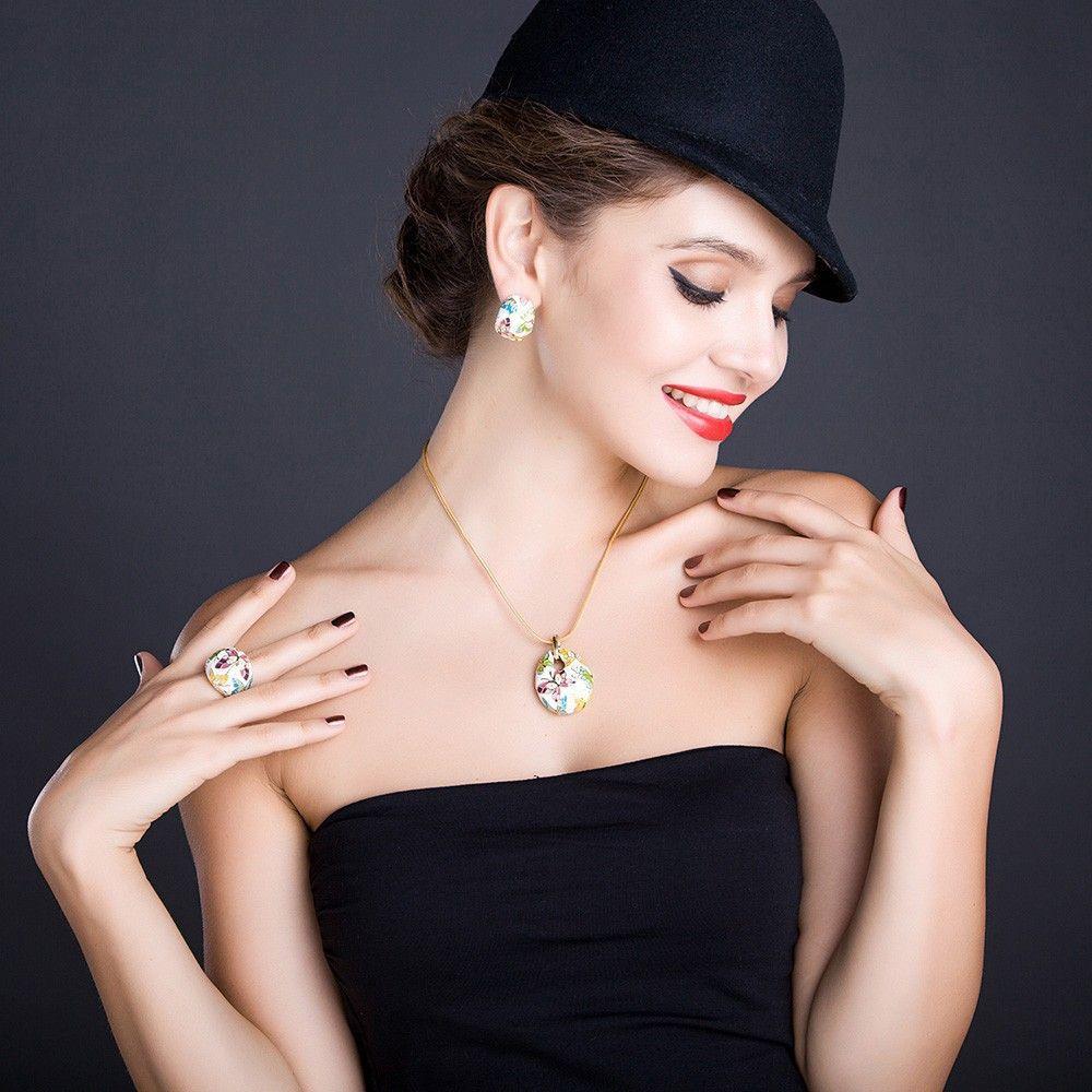 Necklace | Women\'s Jewelry | Pinterest | Jewelry, Women\'s and Love