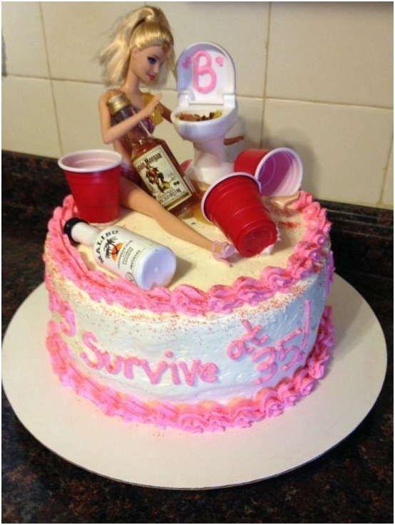 Outstanding 22 Birthday Cake Funny Birthday Cakes 21St Birthday Cakes 40Th Personalised Birthday Cards Akebfashionlily Jamesorg