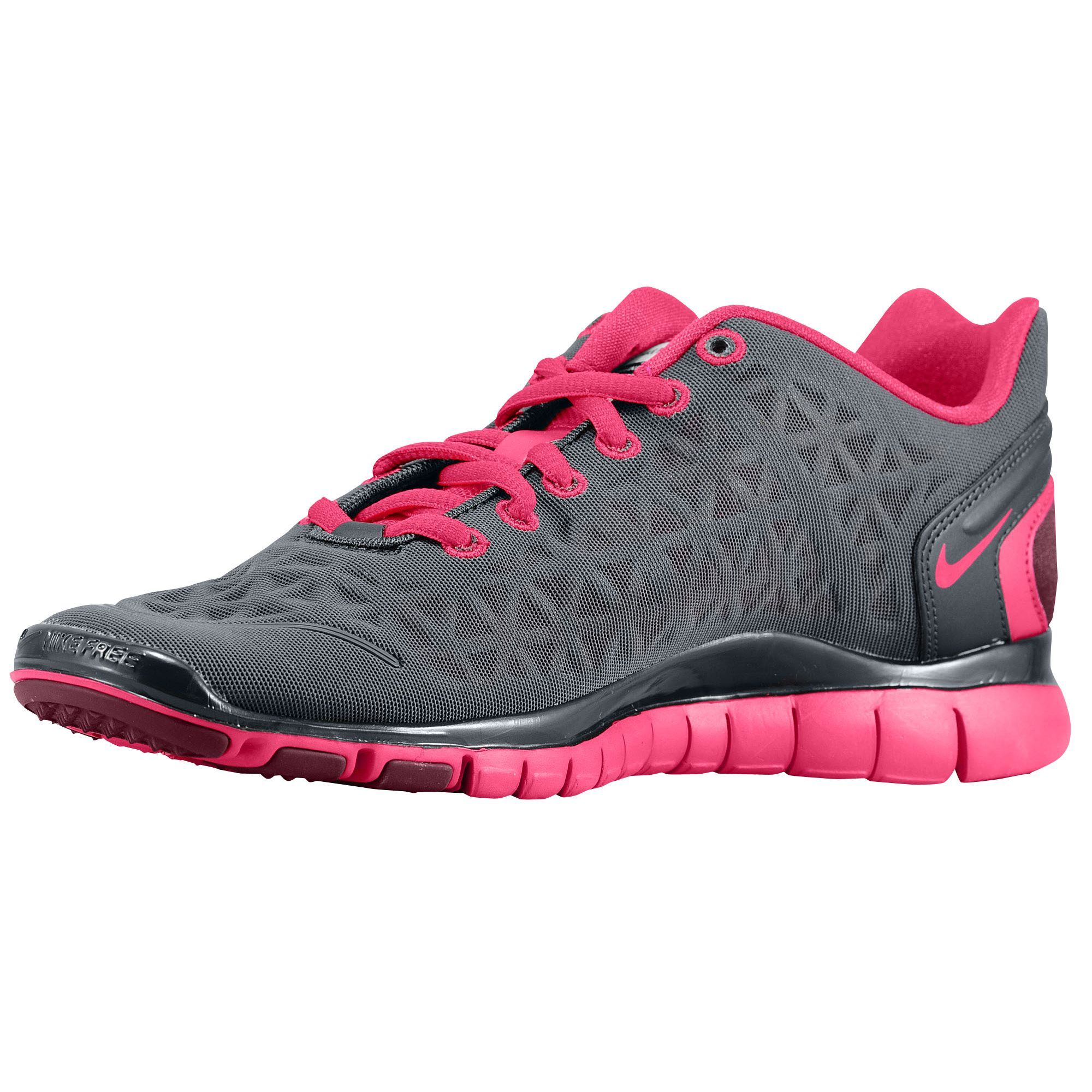 Nike Free TR Fit 2 - Women's - Shoes