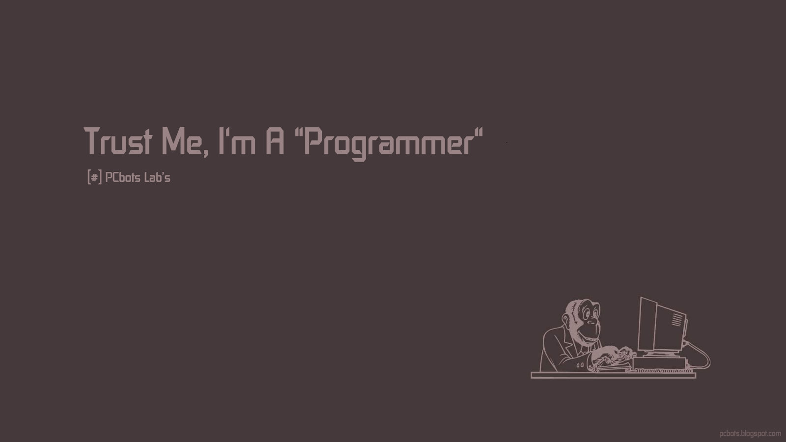 Programmers Wallpapers By Pcbots Programming Humor Programmer Cobol