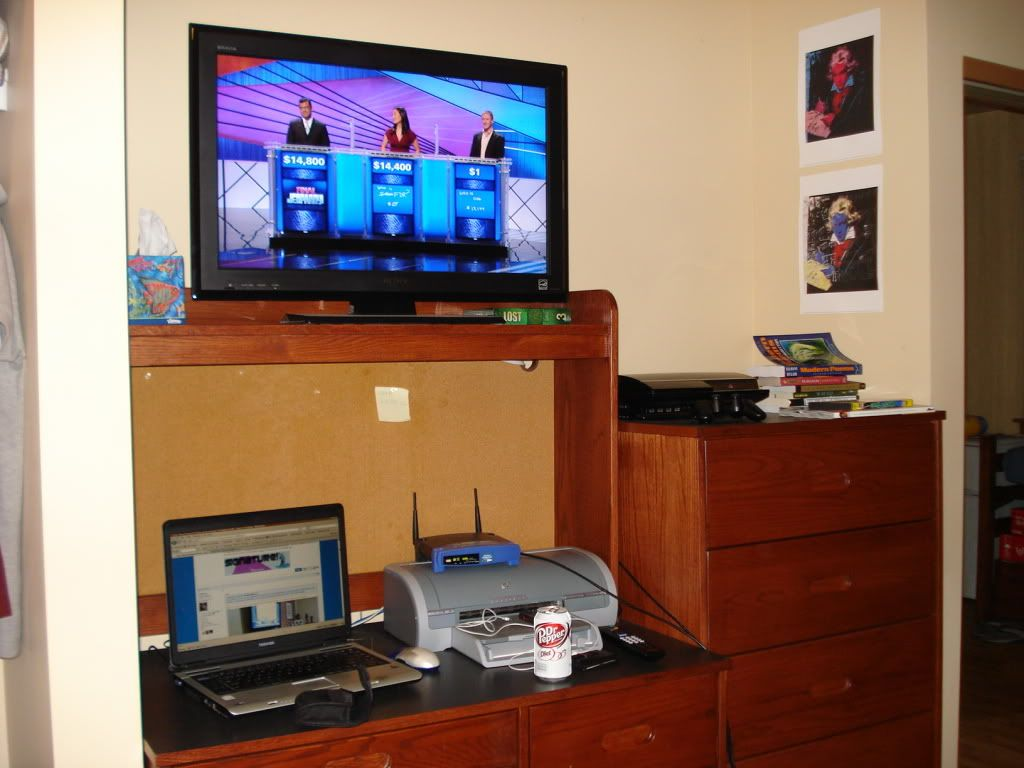 Bedroom Interior Ideas Bedroom Interior Dorm Room Tv And Leptop Furniture Setup Cool College Dorm