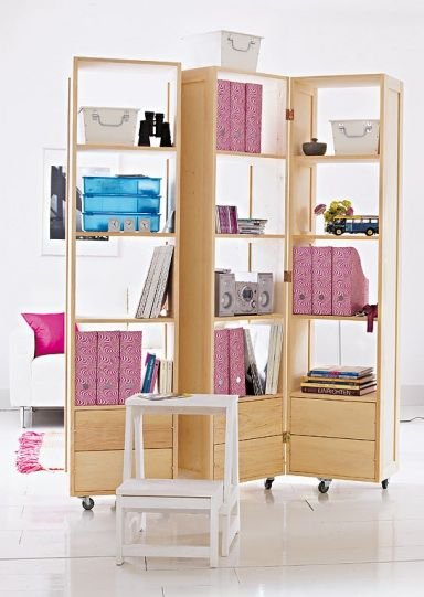 carmoebel raumteiler paravent raumteiler teiler und. Black Bedroom Furniture Sets. Home Design Ideas