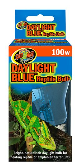 Zoo Med Laboratories Inc Zoo Med Reptiles Pet