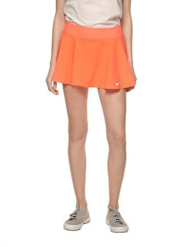 Women S Athletic Skorts Nike Womens Nike Court Pure Tennis Skirt Learn More By Visiting The Image Link Active Wear For Women Athletic Women Tennis Skirt