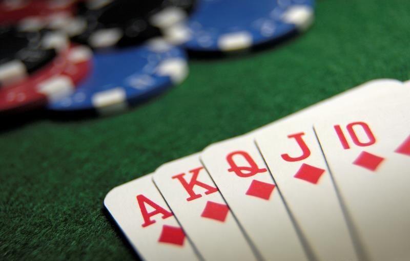 Bertone Casino seattle nordsoul Aufzeichnungen über e