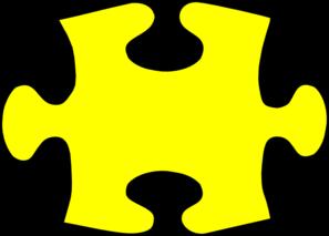 Vector Clip Art Online Royalty Free Public Domain Puzzle Piece Art Clip Art Puzzle Pieces