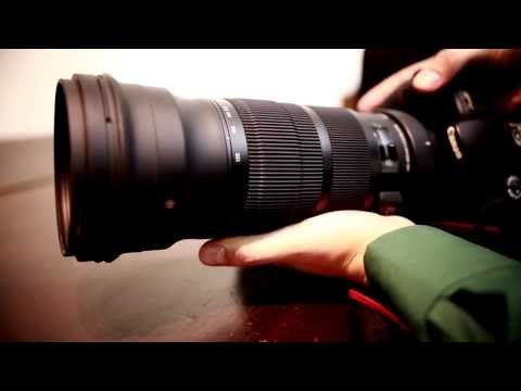 d468bf95f6952 Cafetography Review of Sigmas 120-300mm f2 8 S (Sport) - YouTube ...