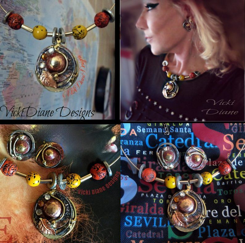 11++ Unique jewelry from around the world ideas in 2021