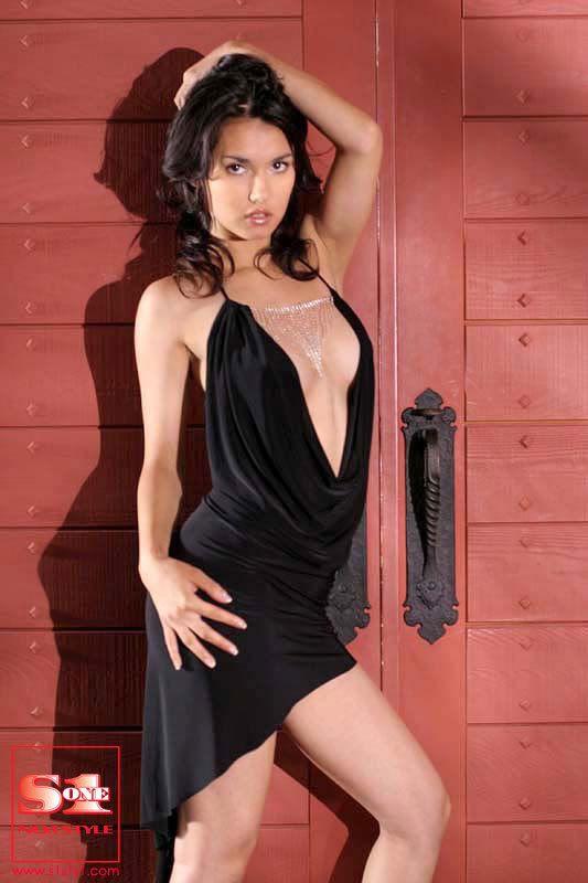 pictures-maria-ozawa-nude-making-love