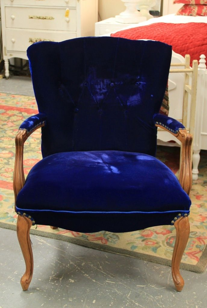images of blue upholstered furniture google search blue and