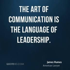 Communication Quotes Page 2 Quotehd Control Quotes Communication Quotes Quotes