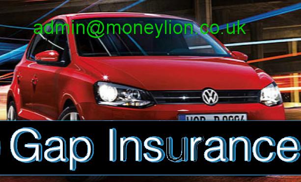 Http Www Themoneylion Co Uk Insurancequotes Motorinsurance