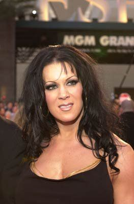 Chyna dx strip makes