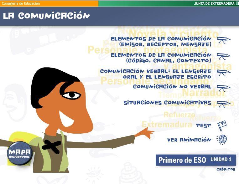La Comunicaci N Consejer A De Educaci N Junta De Andaluc A