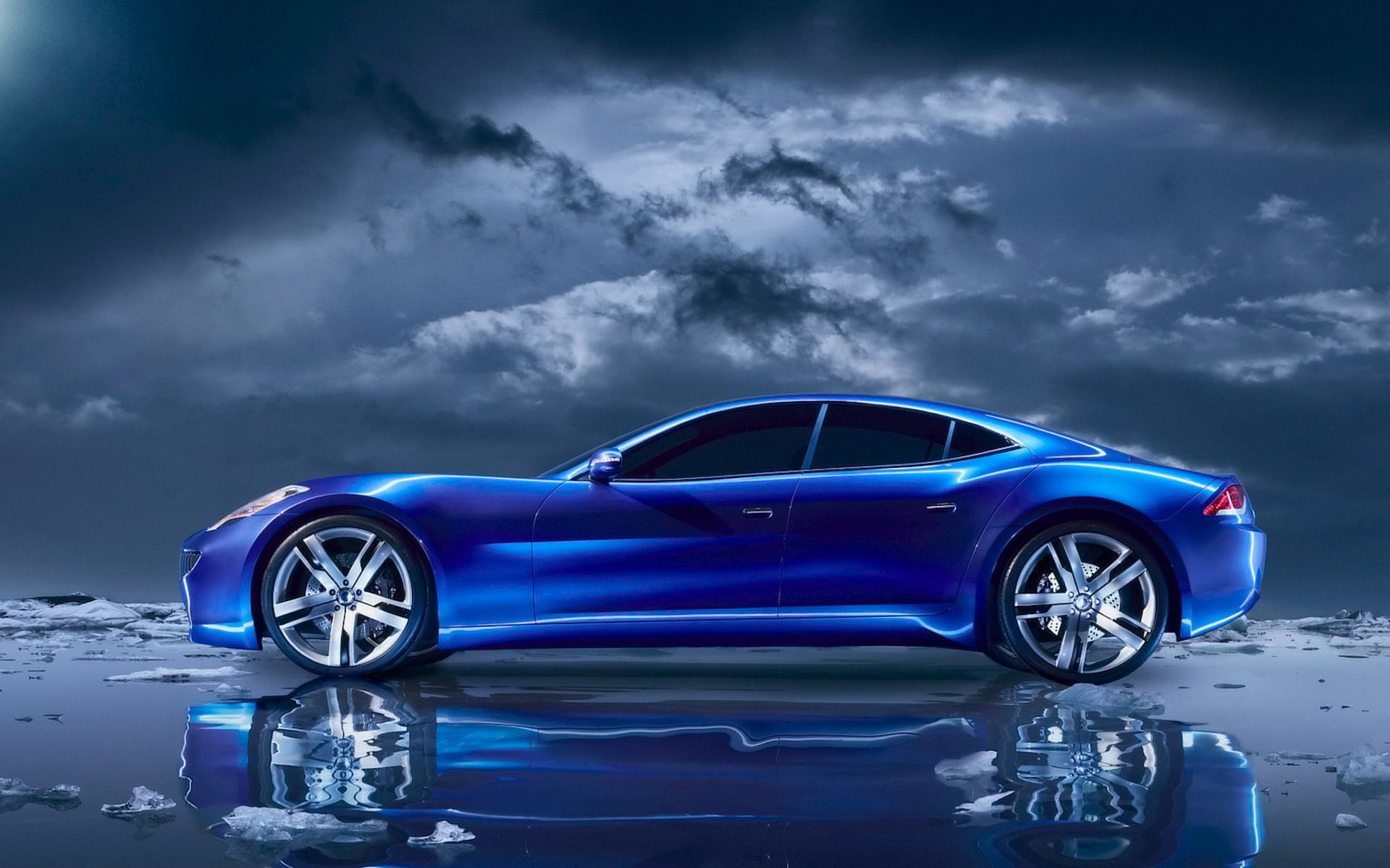 Car Background Images 36 Cars Oriol Sports Sedan Concept Cars