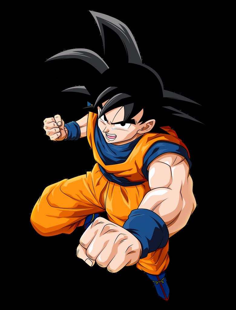 Son Goku Render Hd Dbz Kakarot By Maxiuchiha22 On Deviantart Anime Dragon Ball Super Dragon Ball Super Manga Dragon Ball Image