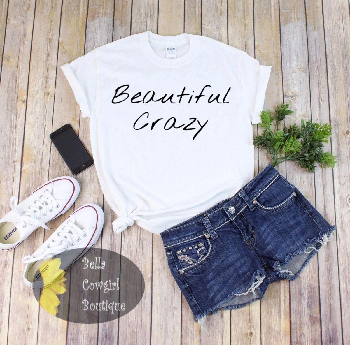 Pin On Women S T Shirts