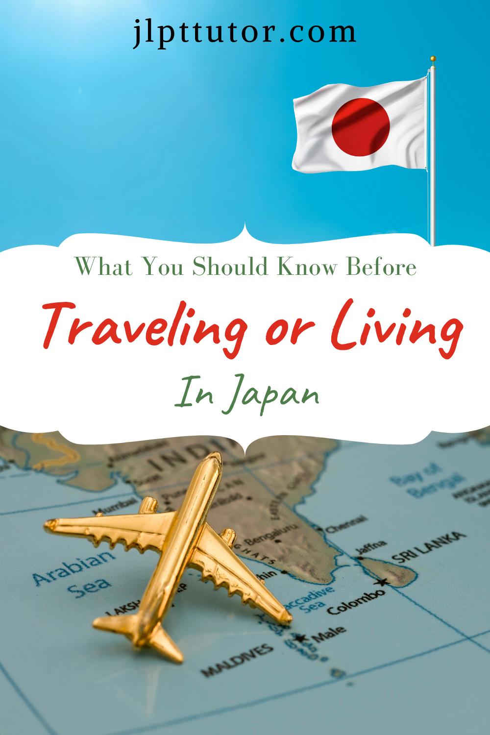 What You Should Know Before Traveling Or Living In Japan Jlpt Tutor In 2020 Japan Travel Destinations Tokyo Japan Travel Japan Travel