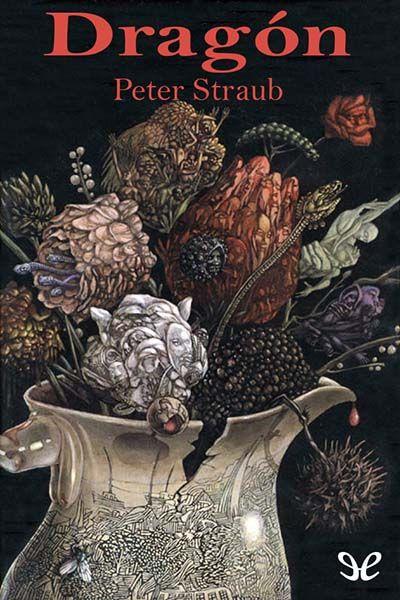 Dragón - http://descargarepubgratis.com/book/dragon/ #epub #books #libros