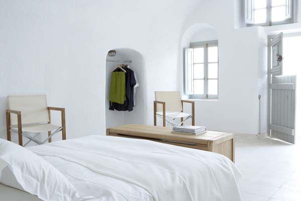 Villa Fabrika Santorini-25-1 Kind Design