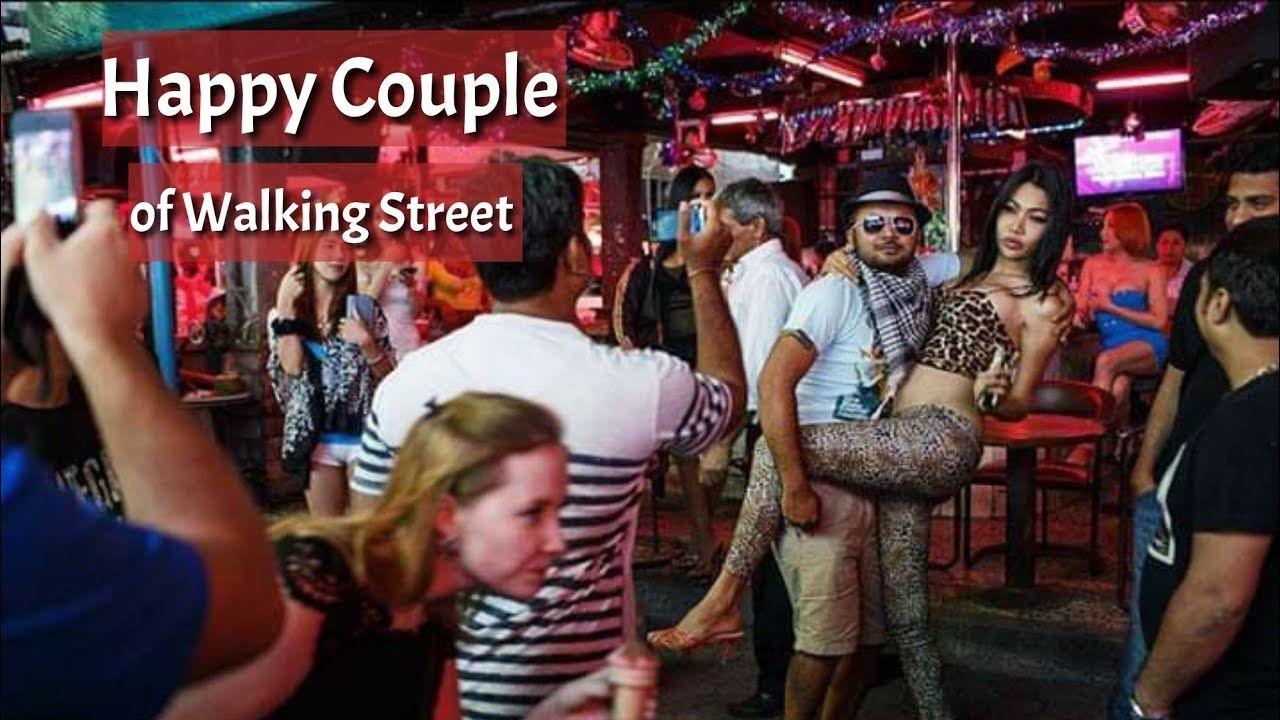 Freelancer pattaya Pattaya Nightlife
