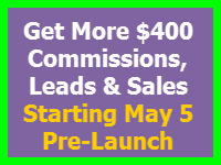 Have you seen the new PLS prelaunch? Awesome! http://400Launch.com/258438