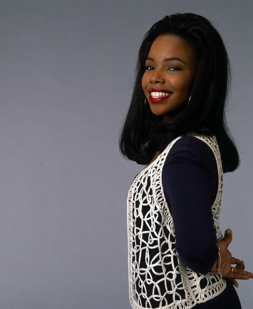 Kellie Shanygne Williams Kellie Shanygne Williams new photo