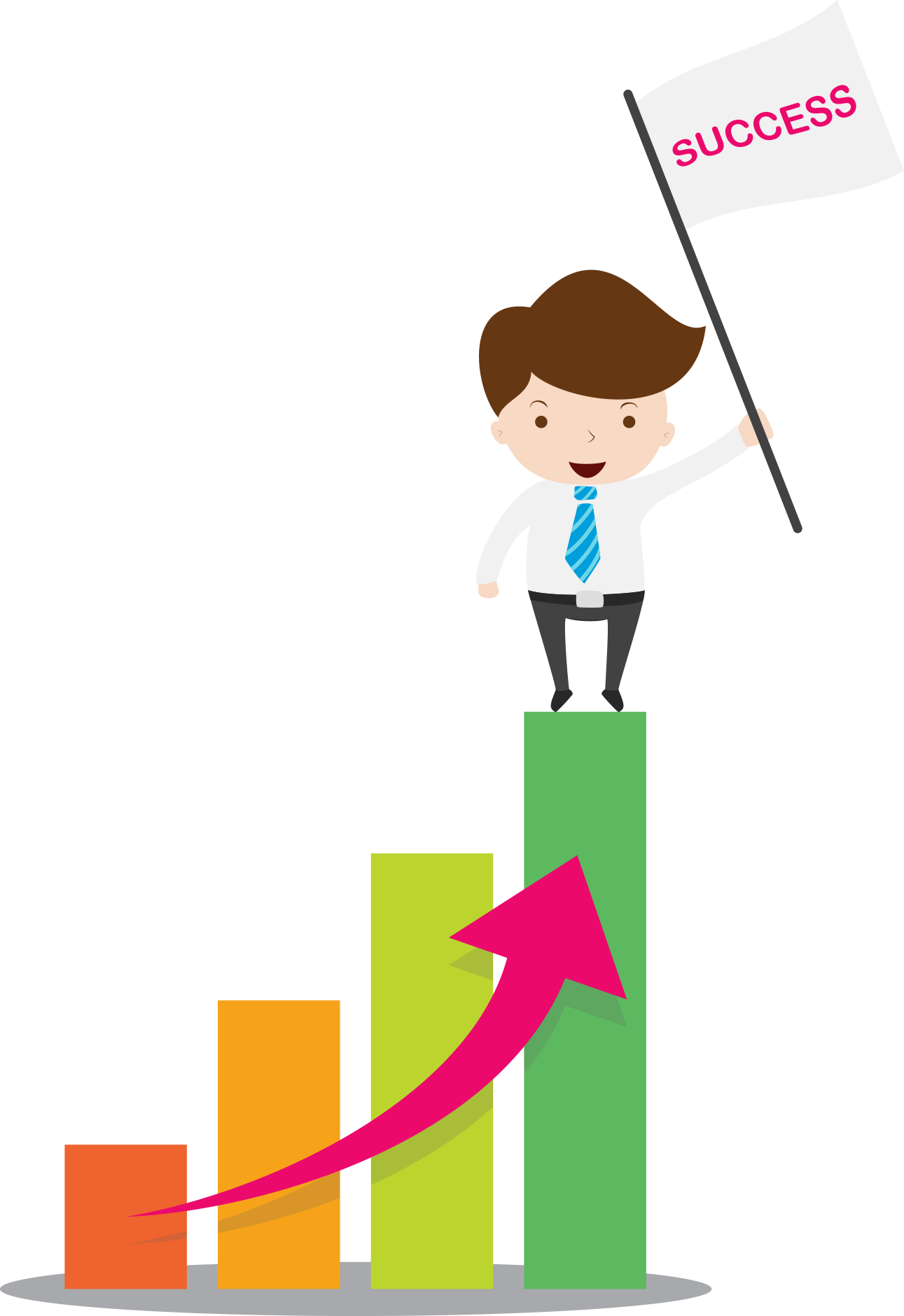 5 Principles Of Professional Development For Teachers