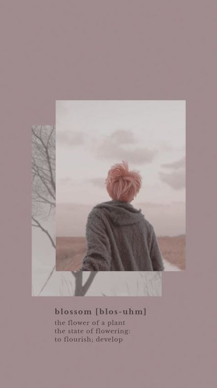Super Aesthetic Wallpaper Bts Iphone 26 Ideas Jimin Wallpaper Bts Wallpaper Kpop Wallpaper