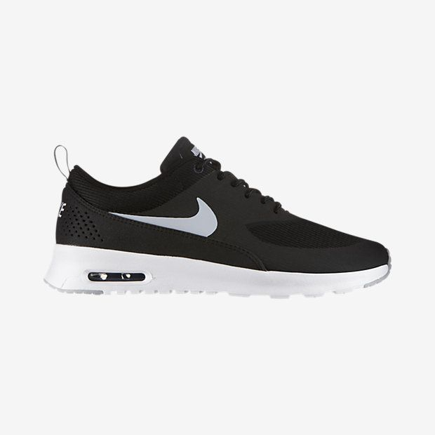 nike air max thea cheap