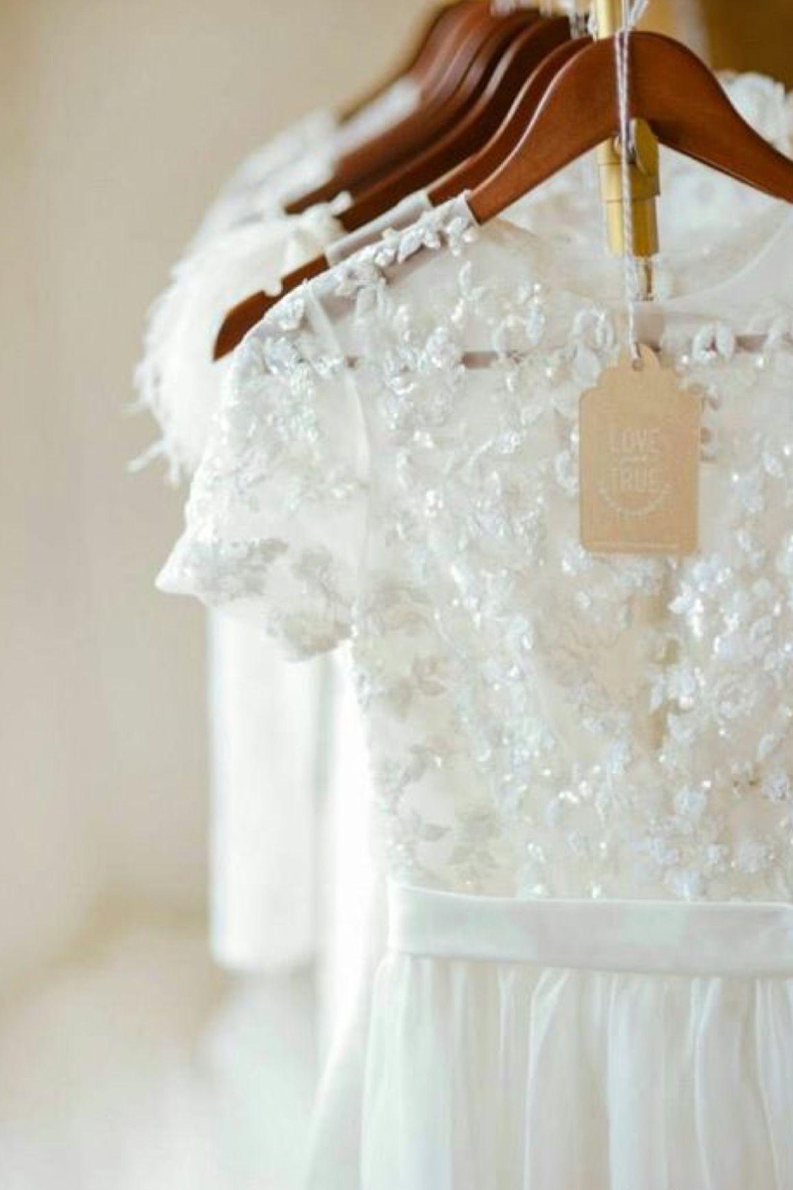 M boutique lace dress  Pin by Chelle M on bellaus bayside BOUTIQUE  Pinterest  Boutique