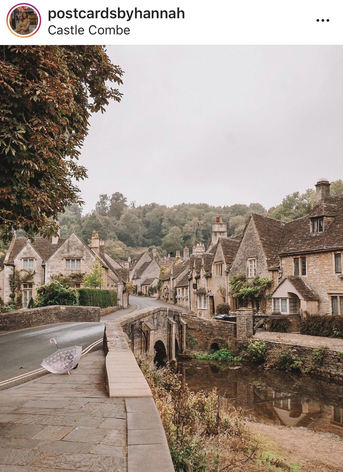Cotswolds Upper Lower Slaughters Castle Combe Arlington Row In Bibury Stow In The Wold Lacock Abbey Glouces Places Around The World Cotswolds Corfe Castle