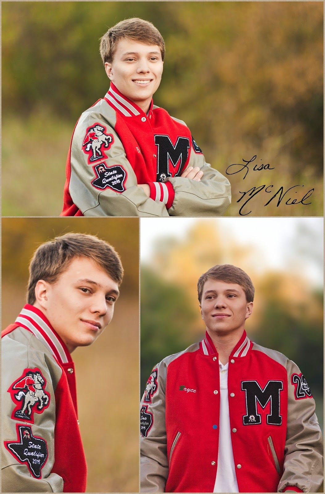 Great Kid Marcus High School Senior Pictures by Flower