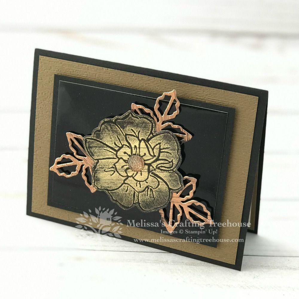 unique handmade cards  unique handmade cards cards