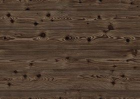 Textures Texture Seamless Old Wood Boards Texture Seamless 08798 Textures Architecture Wood Planks Old Wood Boards Sketchuptexture