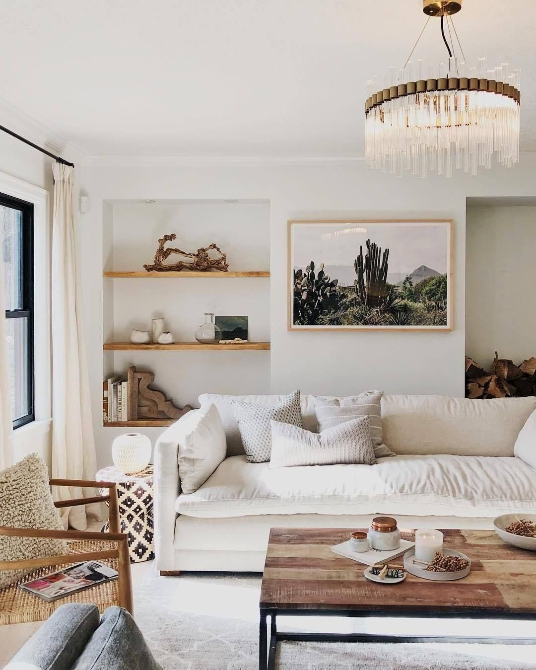 Interior Decor Near Me | Home decor, Cheap home decor ...