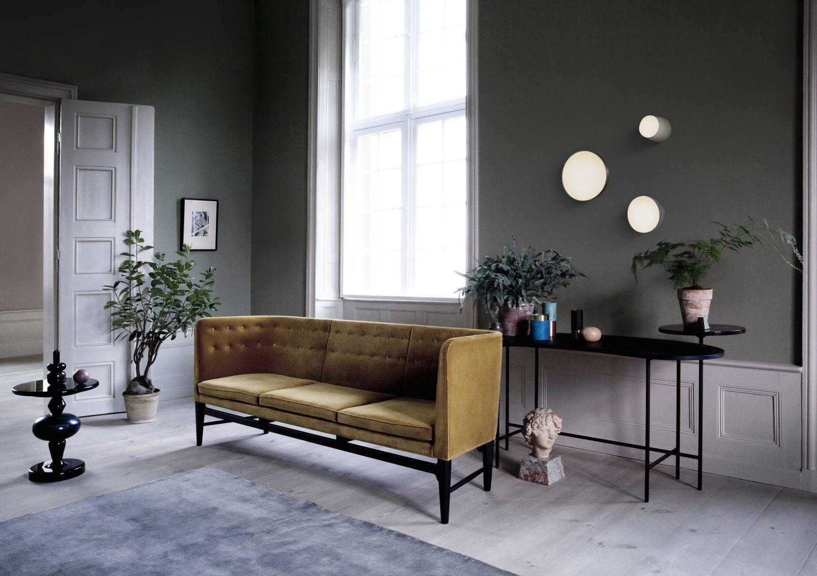 IMM Köln Interior Design Trends 2016 Pinspiration