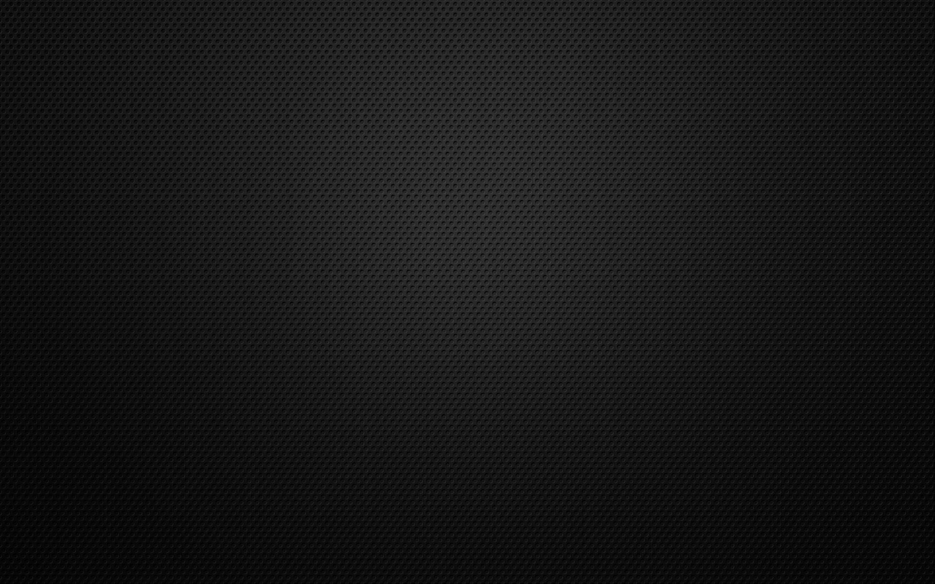 black background 1920x1200 - photo #10