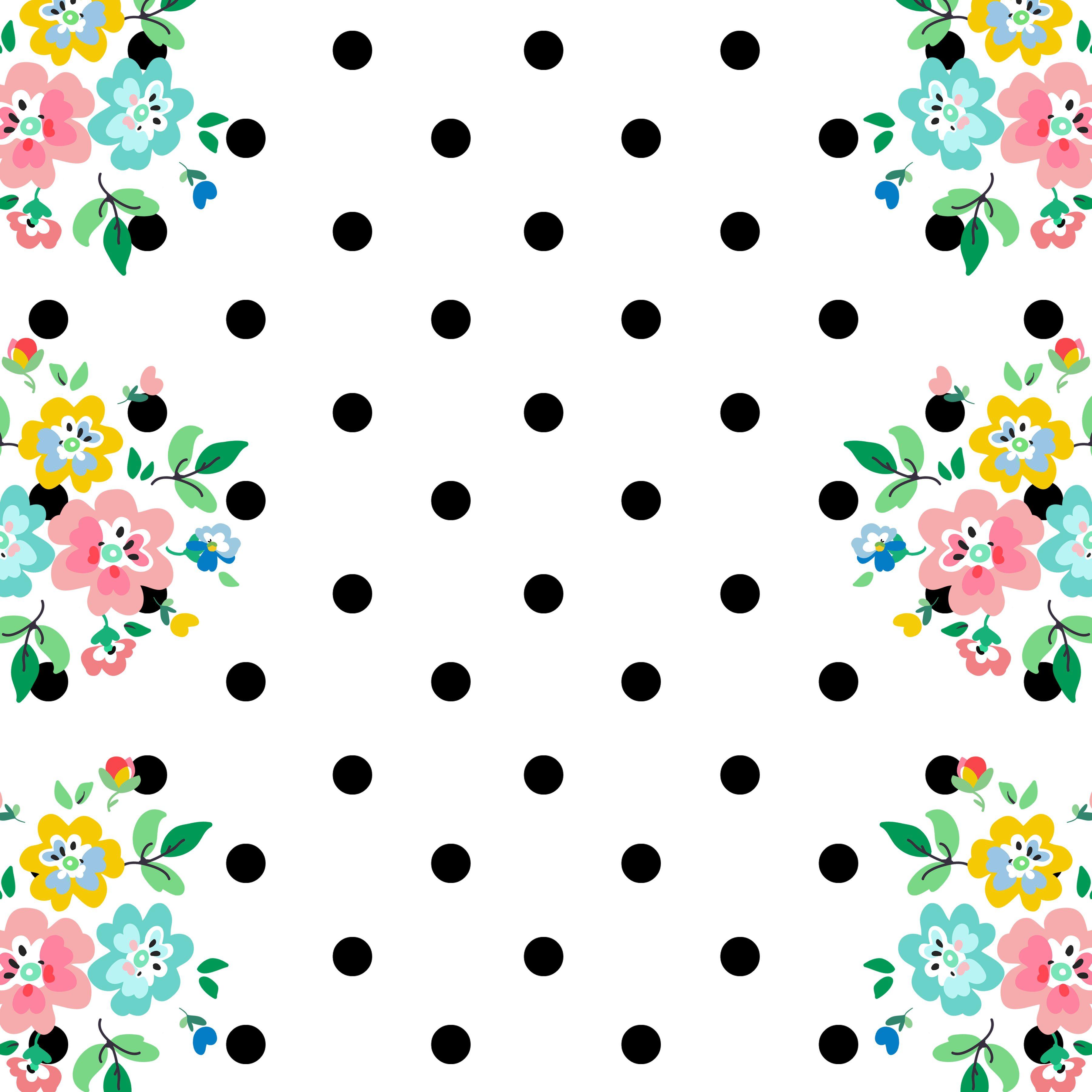 Free-digital-floral-polkadot-paper-FPTFY-3.jpg 3.600×3.600 piksel