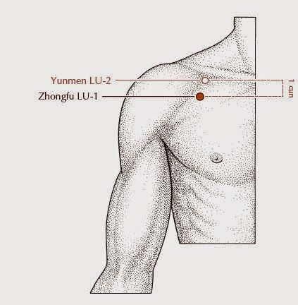 gambar+LU-1+ZhongFu.jpg (423×432)
