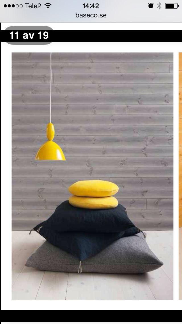 Baseco golv och panel