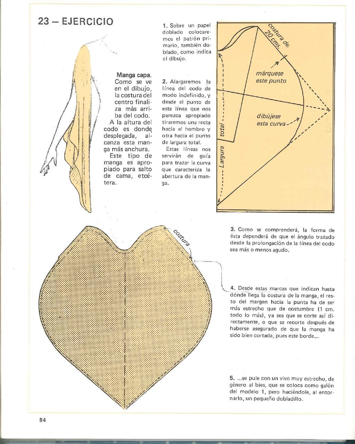 20160129150148401 | Handwork | Pinterest | Sewing, Sewing patterns ...