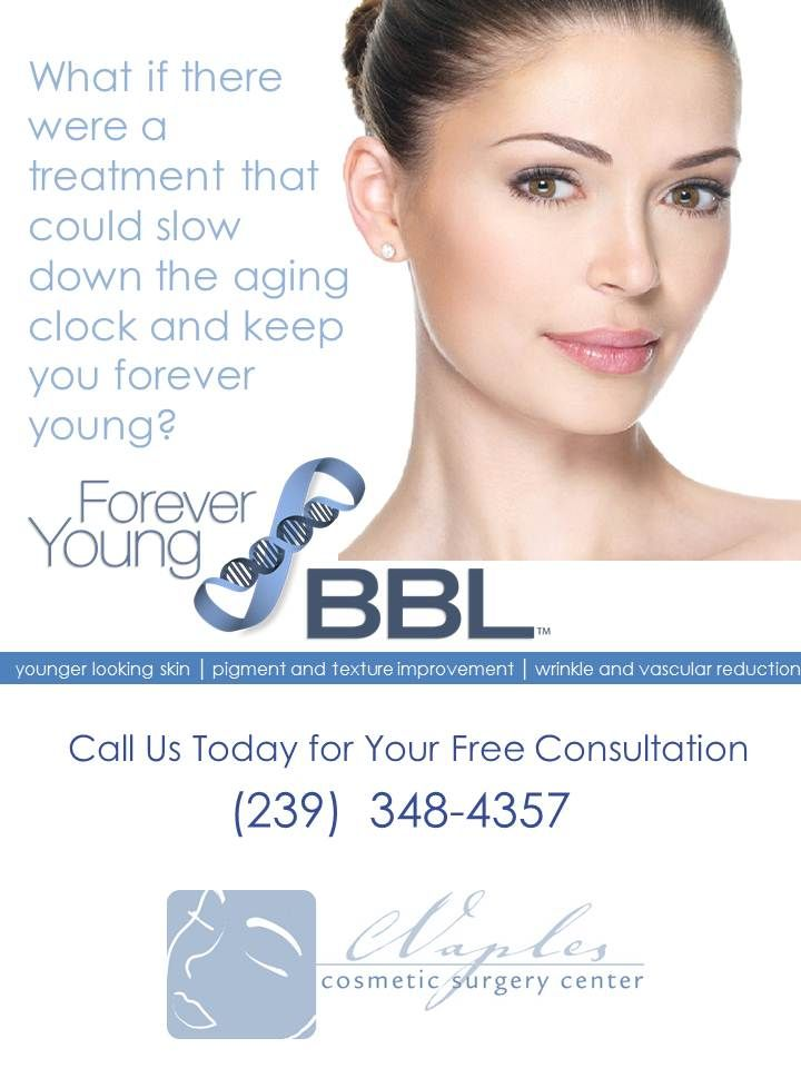Turn Back The Clock With Forever Young Bbl Younger Looking Skin Medical Aesthetician Cosmetic Surgery