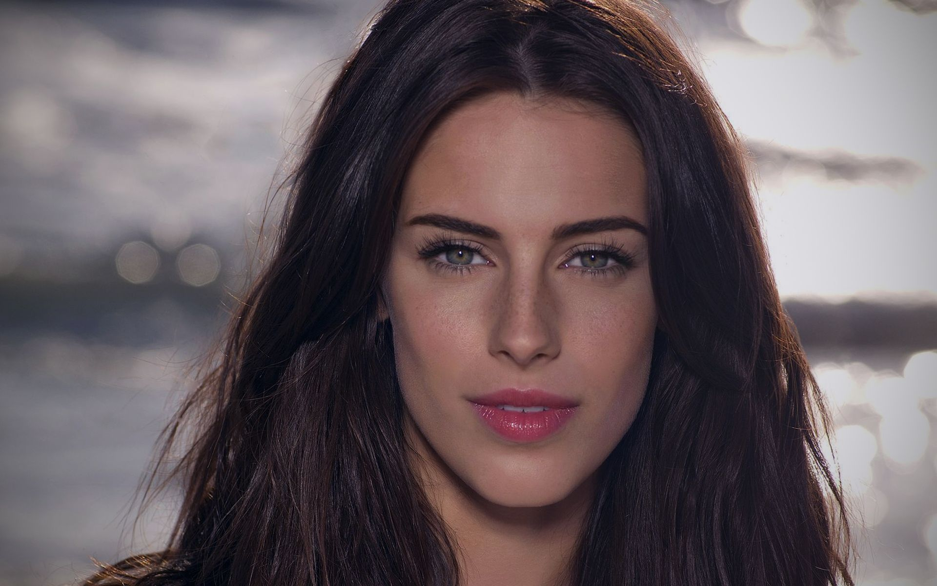 jessica lowndes stylejessica lowndes gif, jessica lowndes tumblr gif, jessica lowndes 2016, jessica lowndes фото, jessica lowndes listal, jessica lowndes source, jessica lowndes style, jessica lowndes dated, jessica lowndes makeup, jessica lowndes 90210, jessica lowndes saying goodbye, jessica lowndes png, jessica lowndes fool, jessica lowndes site, jessica lowndes wdw, jessica lowndes screencaps, jessica lowndes underneath the mask, jessica lowndes news, jessica lowndes blog, jessica lowndes interview