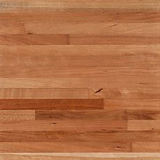 259 American Cherry Butcher Block Countertop 12ft Butcher Block Countertops Kitchen Remodel Countertops Walnut Butcher Block Countertops
