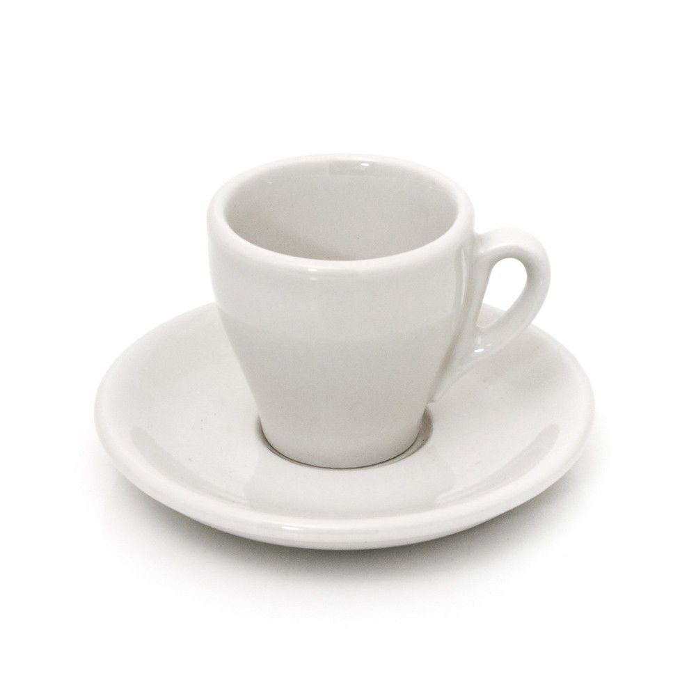 Dem I Te ˈdemētäs Noun A Small Coffee Cup