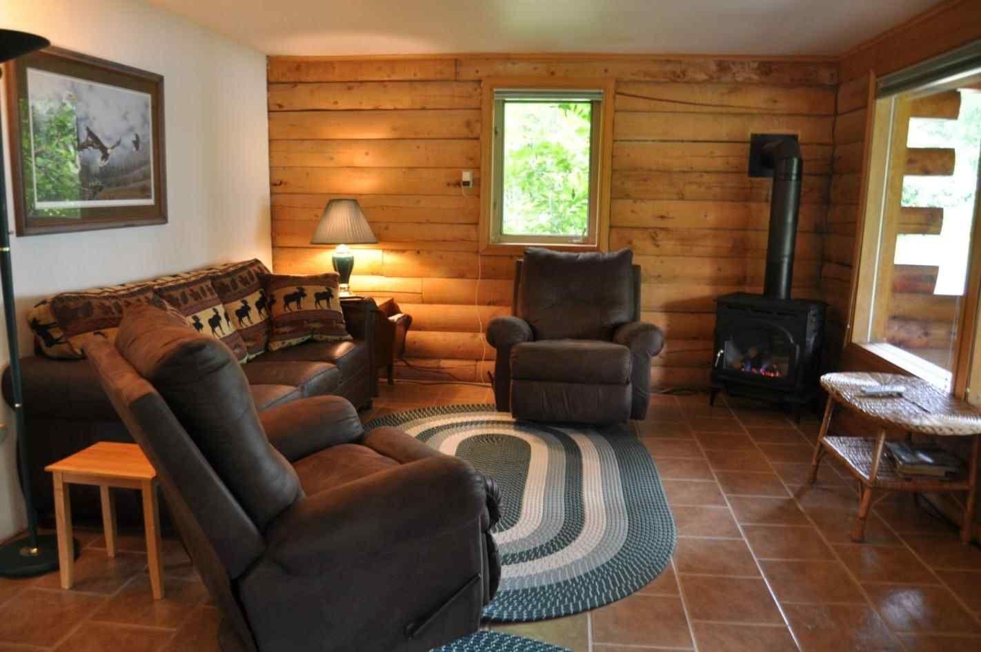 Small Cabin Living Room Ideas Living Room Decor Modern Cabin