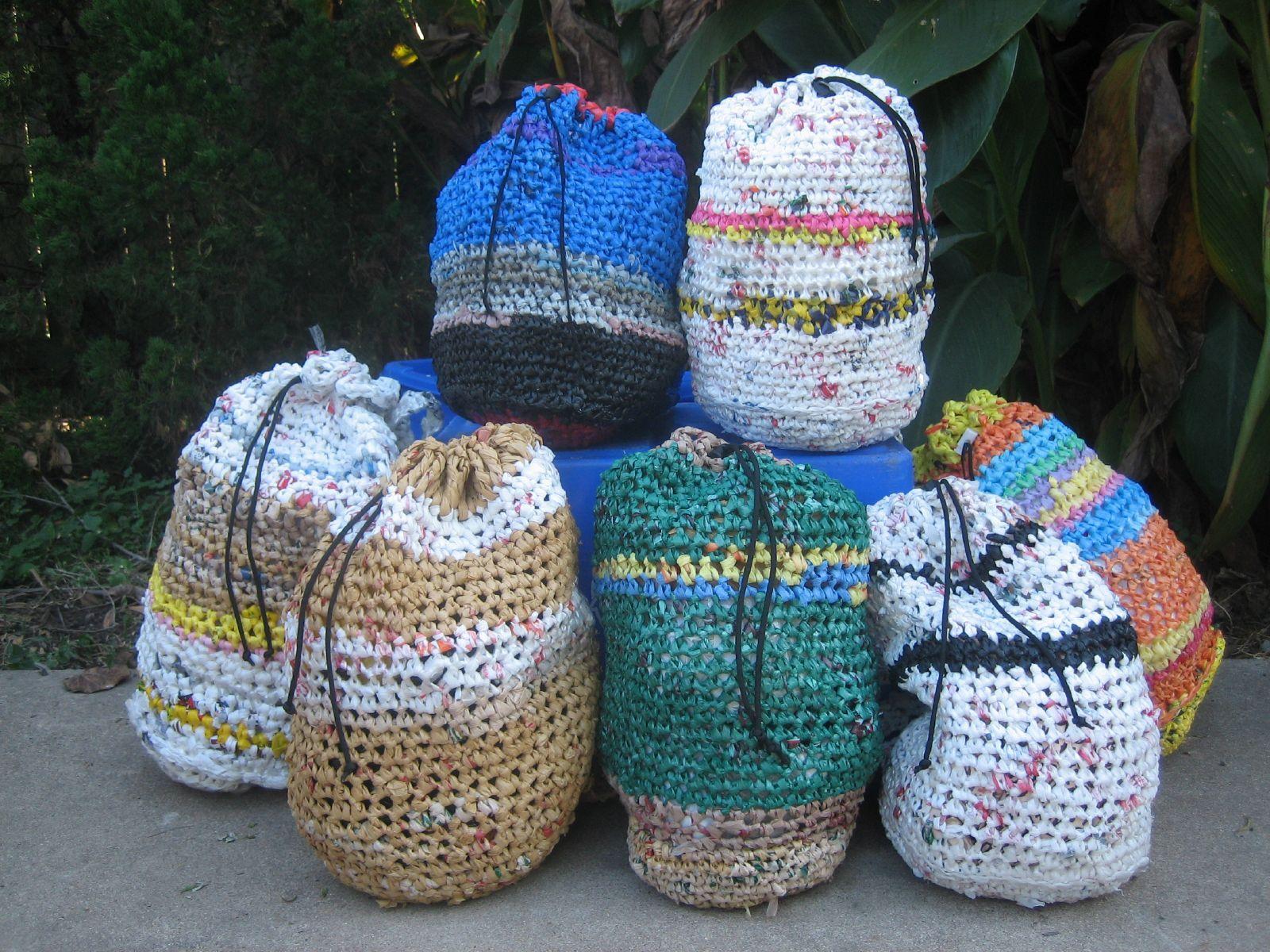 Plasticbagcrochetbackpack7g (1600�1200)