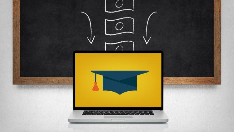 11 best instructional design images on pinterest instructional 11 best instructional design images on pinterest instructional design online courses and coupon codes fandeluxe Choice Image